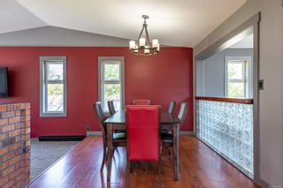 Photo 10: 141 Reef Cres in Campbell River: CR Willow Point House for sale : MLS®# 879752