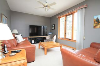 Photo 12: 515 Poplar Avenue in St. Andrews: House for sale