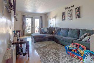 Photo 13: 206 10 Street: Cold Lake House Duplex for sale : MLS®# E4256582