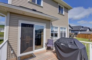 Photo 39: 213 George Street SW: Turner Valley Detached for sale : MLS®# A1127794