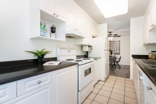 Photo 16: PH12 223 MOUNTAIN HIGHWAY in North Vancouver: Lynnmour Condo for sale : MLS®# R2601395