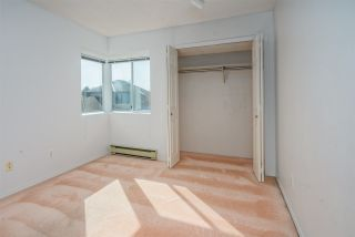"""Photo 18: 11 8111 FRANCIS Road in Richmond: Garden City Townhouse for sale in """"Woodwynde Mews"""" : MLS®# R2561919"""