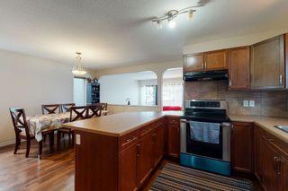 Photo 9: 21208 58 Avenue in Edmonton: Zone 58 House for sale : MLS®# E4250891