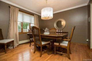 Photo 5: 11 Ranch Road in Winnipeg: North Kildonan Residential for sale (3G)  : MLS®# 1721441