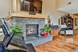 Photo 10: 210 379 Spring Creek Drive: Canmore Apartment for sale : MLS®# A1103834