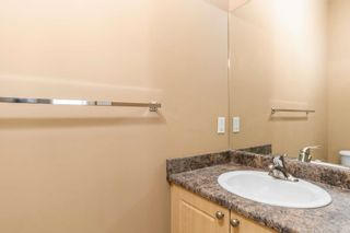 Photo 9: 1887 RUTHERFORD Road in Edmonton: Zone 55 House Half Duplex for sale : MLS®# E4262620