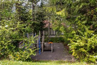 Photo 38: 6 pearce Pl in : VR Six Mile House for sale (View Royal)  : MLS®# 874495
