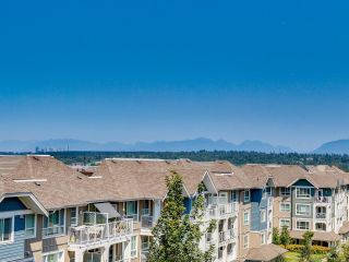 """Photo 20: 116 16488 64 Avenue in Surrey: Cloverdale BC Townhouse for sale in """"HARVEST AT BOSE FARMS"""" (Cloverdale)  : MLS®# R2601815"""
