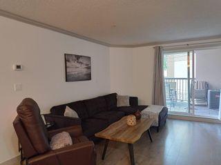 Photo 16: 127 13111 140 Avenue in Edmonton: Zone 27 Condo for sale : MLS®# E4254554