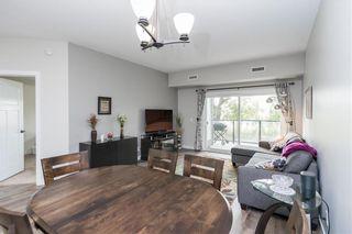 Photo 9: 123 89 Creek Bend Road in Winnipeg: River Park South Condominium for sale (2F)  : MLS®# 202023002