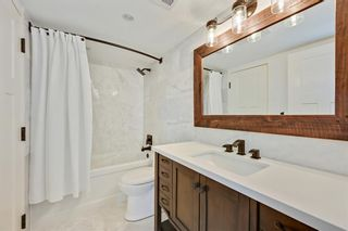 Photo 19: 202 1202 13 Avenue SW in Calgary: Beltline Apartment for sale : MLS®# A1139385