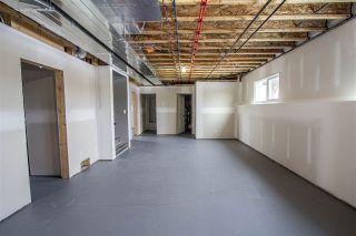 Photo 13: 215 Terra Nova Crescent: Cold Lake House for sale : MLS®# E4225242