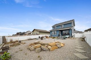 Photo 39: 665 West Highland Crescent: Carstairs Detached for sale : MLS®# A1105133