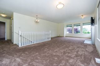 Photo 4: 20173 Ashley Crescent in Maple Ridge: House for sale