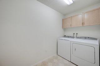 Photo 5: 401 10915 21 Avenue in Edmonton: Zone 16 Condo for sale : MLS®# E4249968