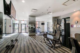 Photo 23: 1206 13380 108 Avenue in Surrey: Whalley Condo for sale (North Surrey)  : MLS®# R2569916