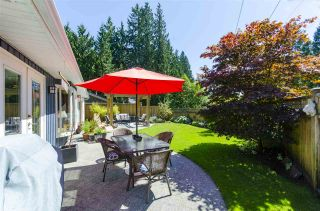 Photo 34: 3832 PRINCESS Avenue in North Vancouver: Princess Park House for sale : MLS®# R2484113
