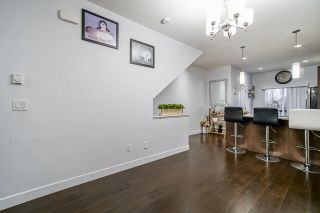 Photo 12: 9 5888 144 Street in Surrey: Sullivan Station Townhouse for sale : MLS®# R2532964