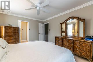 Photo 26: 10 LaManche Place in St. John's: House for sale : MLS®# 1236570