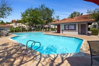 Photo 28: VISTA Condo for sale : 3 bedrooms : 966 Lupine Hills Drive #69