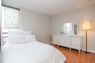 Photo 13: PH6 2438 HEATHER STREET in Vancouver: Fairview VW Condo for sale (Vancouver West)  : MLS®# R2419894