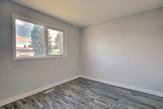 Photo 19: 3223 112 Avenue in Edmonton: Zone 23 House for sale : MLS®# E4252129