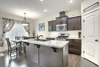 Photo 4:  in Edmonton: Zone 55 House Half Duplex for sale : MLS®# E4249067