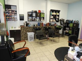 Photo 8: 40 220 Betts Avenue in Saskatoon: Blairmore Commercial for sale : MLS®# SK855118