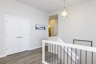 Photo 2: 15 Prairie Grass Lane in Oak Bluff: RM of MacDonald Residential for sale (R08)  : MLS®# 202000930