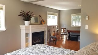 Photo 13: 2978 South Island Hwy in Campbell River: CR Willow Point House for sale : MLS®# 854168