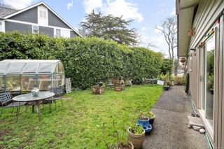 Photo 28: 1756 Gonzales Ave in : Vi Rockland House for sale (Victoria)  : MLS®# 870794