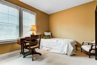 Photo 12: 15678 24 Avenue in Surrey: King George Corridor House for sale (South Surrey White Rock)  : MLS®# R2597035