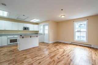 Photo 10: 5784-5786 Tower Terrace in Halifax: 2-Halifax South Multi-Family for sale (Halifax-Dartmouth)  : MLS®# 202108734