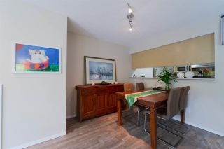 """Photo 5: 207 2435 WELCHER Avenue in Port Coquitlam: Central Pt Coquitlam Condo for sale in """"STERLING CLASSIC"""" : MLS®# R2298952"""