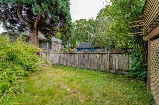 Photo 14: 2866 WATERLOO Street in Vancouver: Kitsilano House for sale (Vancouver West)  : MLS®# R2499010