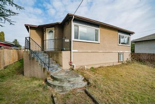 Photo 1: 928 Townsite Rd in : Na Central Nanaimo House for sale (Nanaimo)  : MLS®# 867421