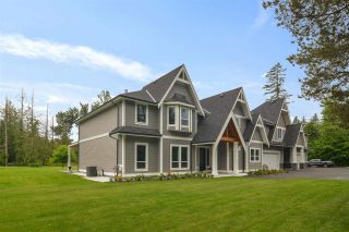Photo 2: 21760 40 Avenue in Langley: Murrayville House for sale : MLS®# R2587467