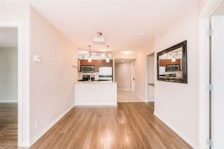 "Photo 10: 1504 814 ROYAL Avenue in New Westminster: Downtown NW Condo for sale in ""The News"" : MLS®# R2539954"