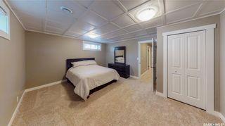 Photo 35: 418 Terra Nova Drive in Balgonie: Residential for sale : MLS®# SK859221
