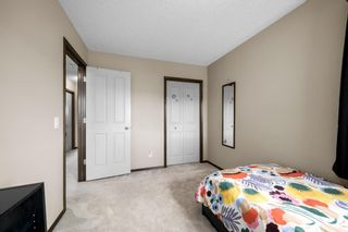 Photo 23: 110 SAGE VALLEY Close NW in Calgary: Sage Hill Detached for sale : MLS®# A1110027
