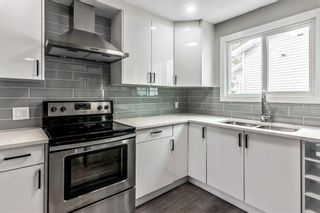 Photo 9: 191 Erin Woods Drive SE in Calgary: Erin Woods Detached for sale : MLS®# A1146984
