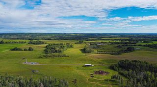 Main Photo: 34020 Range Road 44: Rural Mountain View County Residential Land for sale : MLS®# A1123628