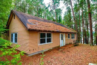 Photo 16: LK283 Summer Resort Location in Boys Township: Retail for sale : MLS®# TB212151