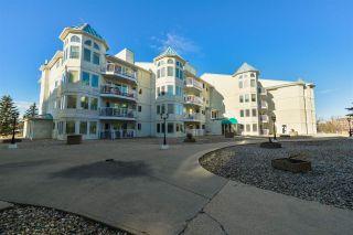 Photo 1: 304 5212 25 Avenue in Edmonton: Zone 29 Condo for sale : MLS®# E4219457