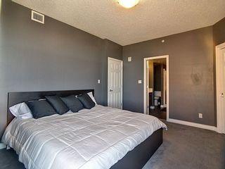 Photo 19: 1101 - 9020 Jasper Avenue in Edmonton: Zone 13 Condo for sale : MLS®# E4238940