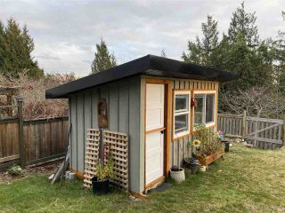 """Photo 28: 6173 MIKA Road in Sechelt: Sechelt District House for sale in """"PACIFIC RIDGE"""" (Sunshine Coast)  : MLS®# R2543749"""