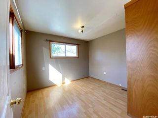 Photo 26: 154 Second Avenue North in Yorkton: Residential for sale : MLS®# SK870106