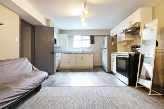 Photo 16: 6345 ROSS Street in Vancouver: Knight House for sale (Vancouver East)  : MLS®# R2593300