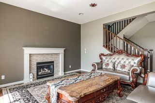 Photo 19: 1715 Hidden Creek Way N in Calgary: Hidden Valley Detached for sale : MLS®# A1014620