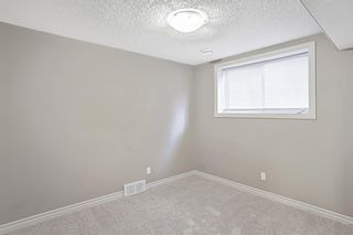 Photo 43: 123 ASPENSHIRE Drive SW in Calgary: Aspen Woods Detached for sale : MLS®# A1151320